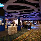 2010 MACNA XXII - Orlando - DSC01544.jpg