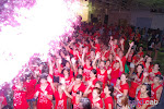 Cursa nocturna i festa de l'espuma. Festes de Sant Llorenç 2016 - 47