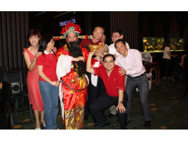 Others - Chinese New Year Dinner (2010) - IMG_0491.jpg