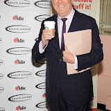 OIC - ENTSIMAGES.COM - Gyles Brandreth at the The Oldie of the Year Awards in London 3rd February 2015 Photo Mobis Photos/OIC 0203 174 1069