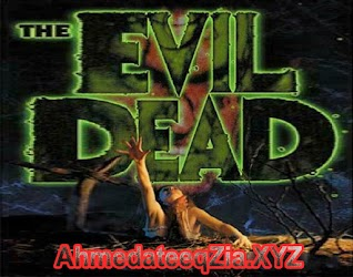 the evil dead 1981 full movie in hindi free download