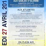 festivaldujeu2013-LesTablesdOlonne_001.JPG