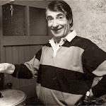 1992.03 Scotland John Ewing.jpg