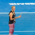 Victoria Azarenka - Brisbane Tennis International 2015 -DSC_2214.jpg