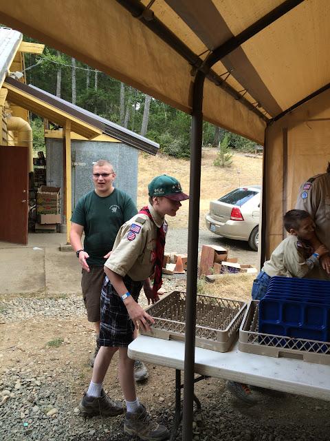 Camp Hahobas - July 2015 - IMG_3104.JPG