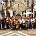 PeregrinacionAdultos2012_040.JPG