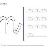 m_grafo.jpg