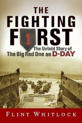 [fighting+first%5B2%5D]