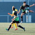 Alcorc+¦n 1 - 0 Moratalaz  (44).JPG