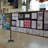 BDG művészeti kiállítás az AKG-ben - muvek07.jpg
