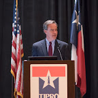 Tipro 70th Annual Conference-4770.jpg