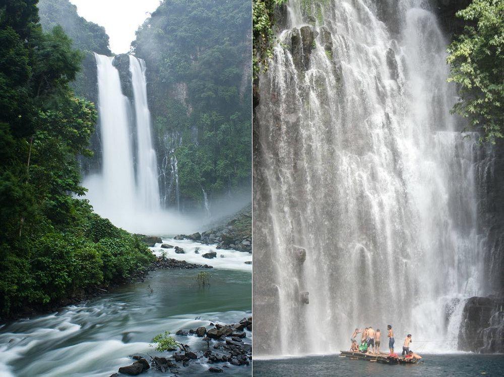 iligan-waterfalls-3