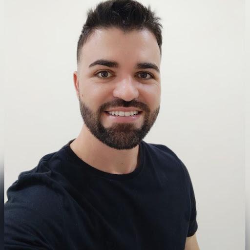 Jacy Pereira