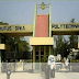 Rugipo: Dean of Students Affairs urges students to be calm over S.U.G suspension