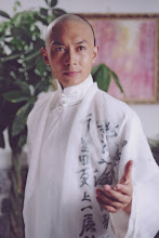 Wang Jiusheng China Actor