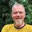 Robert T Bowers's profile photo