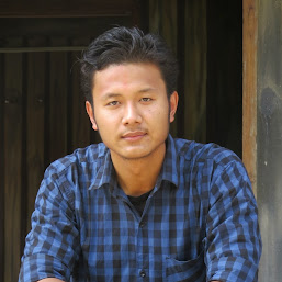 Mondeep Thapa photos, images