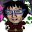 Jun Yamut's profile photo