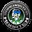 gamemastermaarten's profile photo