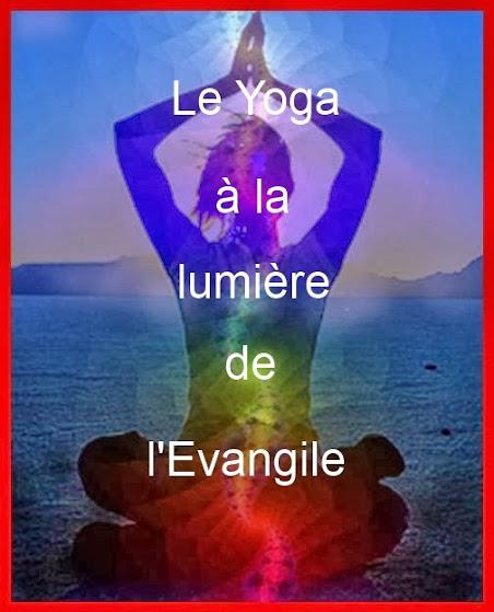 https://lh3.googleusercontent.com/-TiKrvNrzAqM/UnwFn3FeHaI/AAAAAAAAGvM/Ebd2VEsF5dA/w452-h559-no/Le+yoga+%25C3%25A0+la+lumi%25C3%25A8re+de+l%2527Evangile_+LE+BLOG+DE+VALERIE+SHA.jpg