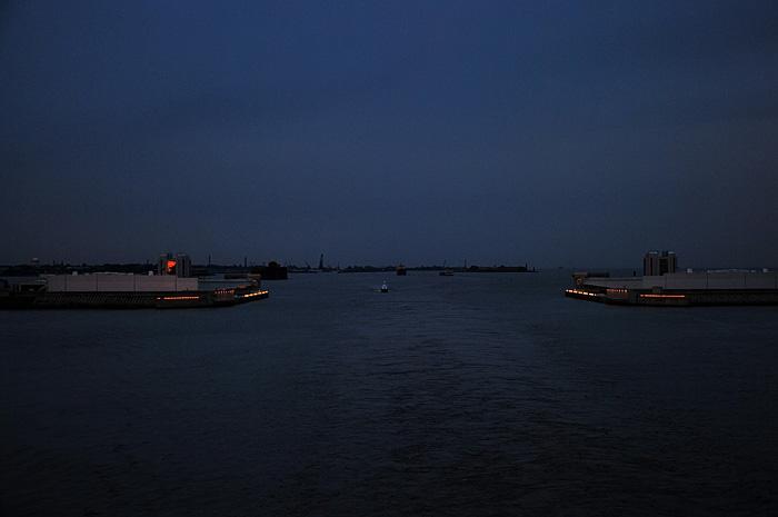 FerryHelsinki14.JPG