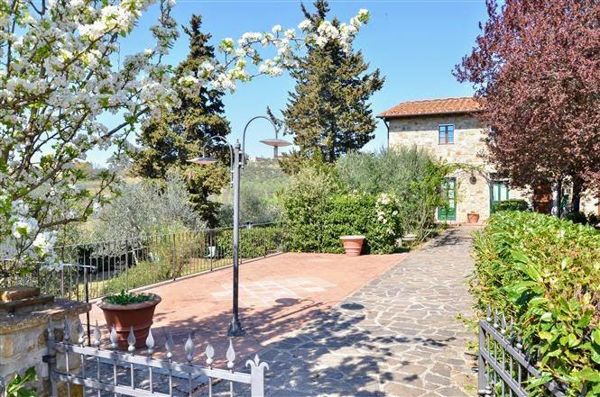 San Romolo_Barberino Val d'Elsa_1