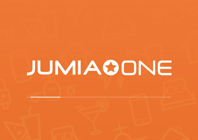 Jumia one APK, Jumia one app