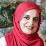 Samra Ali's profile photo