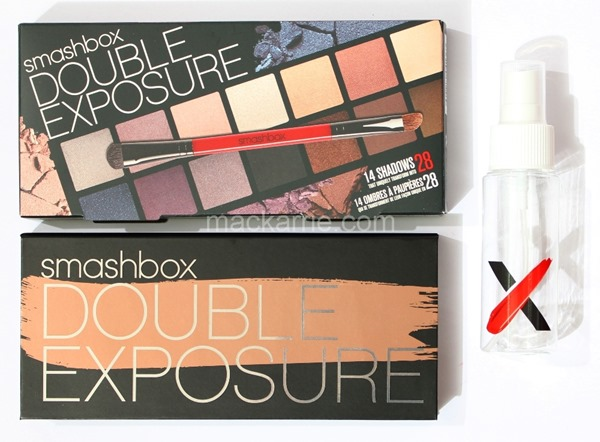 c_DoubleExposureSmashbox