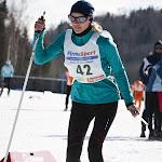 04.03.12 Eesti Ettevõtete Talimängud 2012 - 100m Suusasprint - AS2012MAR04FSTM_131S.JPG