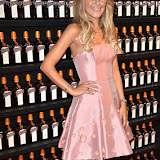 OIC - ENTSIMAGES.COM -  Gemma Oaten at the  COINTREAU CREATIVE CREW AWARDS in London  24th May 2016 Photo Mobis Photos/OIC 0203 174 1069