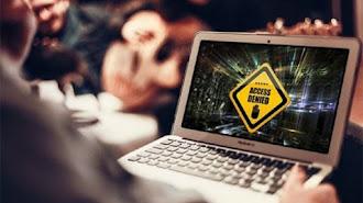 Kemendag Blokir 82 Domain Situs Web Investasi Bodong Selama Juli 2021