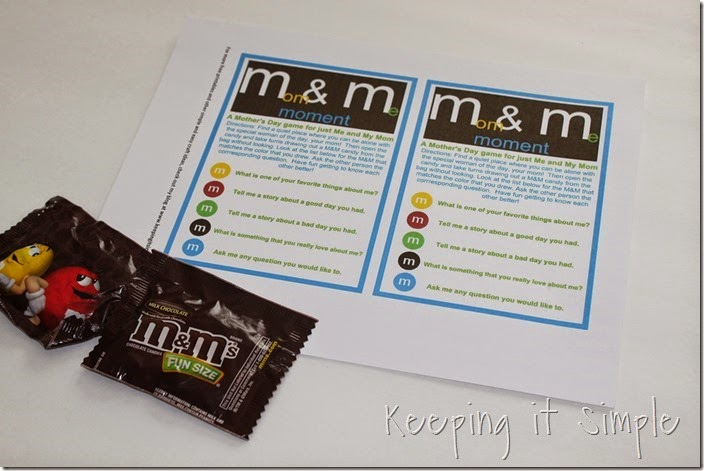 Mother's-Day-Gift-Perfect-For-Primary-or-School-Kids (1)