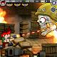 Alpha Guns (game)
