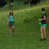 Jogikamp 2015 Heyd - 26.jpg