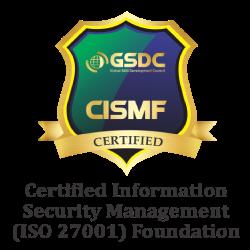 cismf-logo