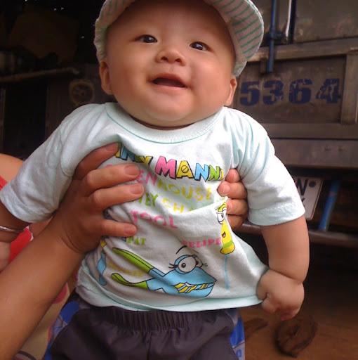 Tu Truong Photo 30