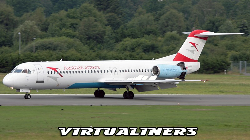 [Austrian_Arrows_EDDH_Austrian_Arrows_Fokker_100_OE-LVF%5B3%5D]