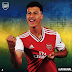 Arsenal sign Gabriel Martinelli: Brazilian forward completes Gunners transfer