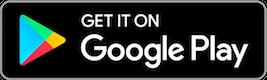 Google Play からダウンロード