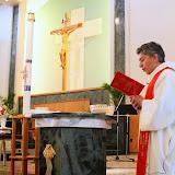 Baptism May 19 2013 - IMG_2864.JPG