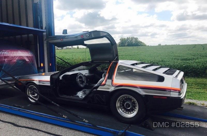 DeLorean Talk - Mark Woudsma - 4610_1505424983518-wm.jpg