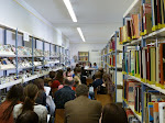 Concours de lecture - Vorlesewettbewerb 2012
