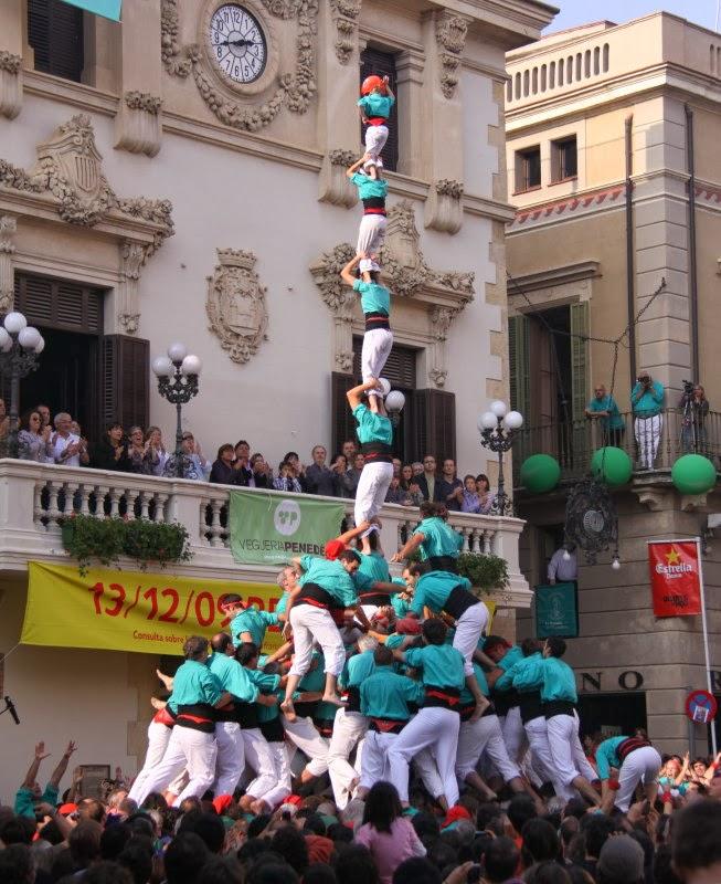 Actuació a Vilafranca 1-11-2009 - 20091101_315_4d9fac_CdV_Vilafranca_Diada_Tots_Sants.JPG
