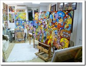 atelier Bernard CUTUGNO 03