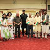 Geet Sangeet 15-08-2013