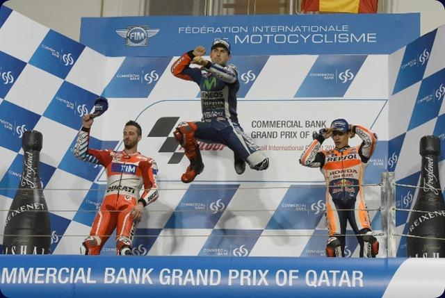 MotoGP-GP-Qatar-2016