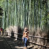 2014 Japan - Dag 8 - marjolein-IMG_1080-0035.JPG