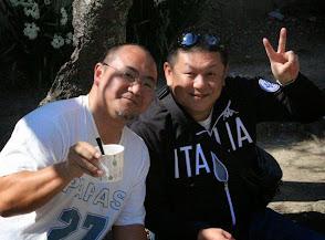 150328_teratsudo_037.jpg
