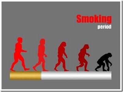 anti tabaco dia 31 mayo (46)
